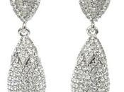 Deco Diva Style Consumes Bridal Catwalk!
