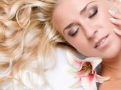 Microdermabrasion: Procedure, Benefits, Recommendations
