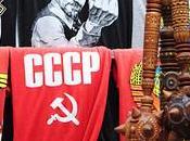 Ukraine Russia: Trading Insults