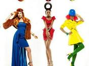 These Ladies Dressed Browsers Looks Really