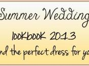 Summer Wedding Lookbook: Find Perfect Dress Your Fancy Events