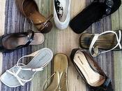 Guest Post: Tips Choosing Best Travel Shoes Women