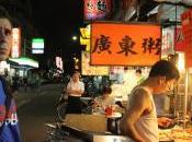 Choking Panicking: Chinese Style