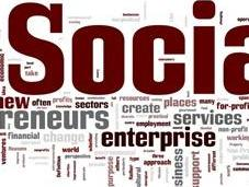 Socio-Economic Change Requires Real Entrepreneurs
