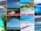 Choose Best Boat Trip Sardinia
