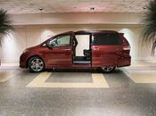 Sienna Minivan Perception Masculinity. #VivaLasSienna