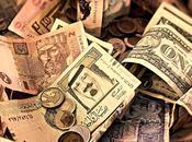 Banking Tips Travelers