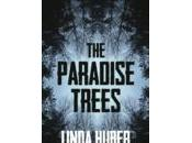 Book Review: Paradise Trees