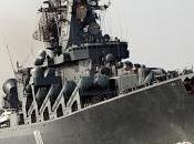 Russia Sends Warships Syria!! Looming? (Video)