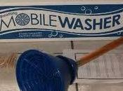 Laundry Hand