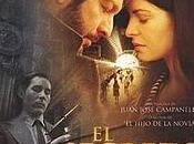 "148. Argentine Director Juan José Campanella's Secreto Ojos"" (The Secret Their Eyes) (2009): Closing Open Doors Revealing Tales Through Eyes, Underscoring Visual Element Often Takes Granted"