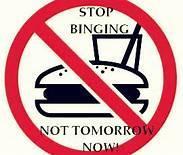 Binge Eating: Weighing Facts, Part