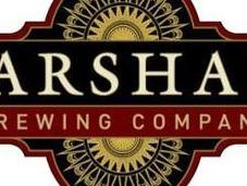 Marshall Brewing Company Lineup