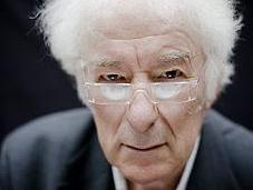 "Remembering Seamus Heaney: Imagining World with ""Less Binary Altogether Less Binding Vocabulary"""