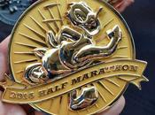 2014 Walt Disney Marathon Weekend runDisney Medals Revealed! #DopeyChallenge