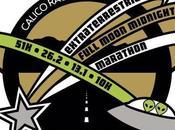 E.T. Full Moon Midnight Marathon