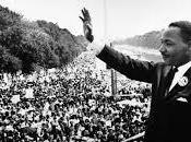 Taking Meaning from Martin Luther King