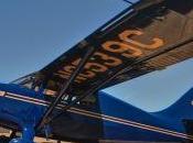 Stinson 108-3 Flying Station Wagon