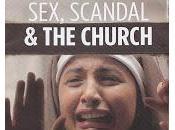 Nuns Used Abused.