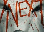 Movie Review: You're Next