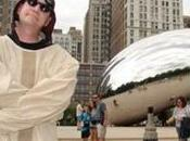 Chicago Fringe Festival 2013 Reviews: Another Teen Solo Show, Dogs, Phenomena