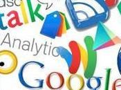 GOOGLE Plans Take Over Your World