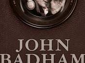 "John Badham Yelling ""Action!"" Other Tales From Trenches"