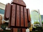 Another Sweet Reason Avoid Android Phones