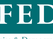 Principles Free Enterprise Democracy: Webinar with Champions Reform