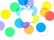 Apple Confirms iPhone Event September