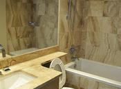Choosing Right Flooring Your Bathroom