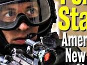 """Another One: """"FEMA Camps 2013″"""