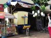 Thirsty Thursdays: Bar, Siem Reap, Cambodia