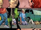 Best Comics Week: Poison
