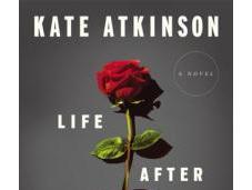 Life After Kate Atkinson
