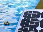 Solar Energy Systems Cost Heating Your Inground Pool