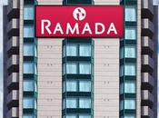 Ramada Niagara Falls Offers Grand Bargains