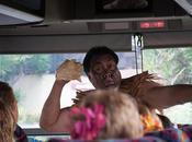 Kauai Luau