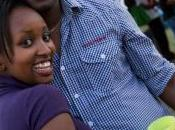 First Date, Figuring @Kawiria