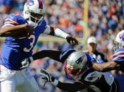 Buffalo Bills Lose England Patriots 23-21: Initial Reactions