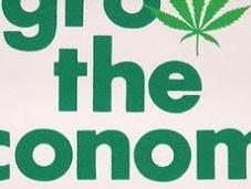 More States Legalize Marijuana Soon?