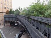 York High Line