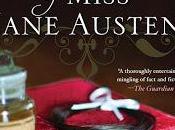 Review: Mysterious Death Miss Jane Austen Lindsay Ashford