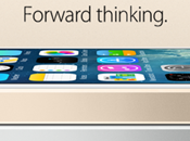 Apple iPhone Announced: Features, Release Date, Price [Everything Need Know]