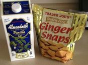 Guilt Free Snacking