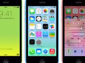 Quick Look Apple iPhone [Video]
