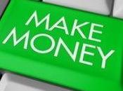 Different Kinds Blogging Ventures Making Money