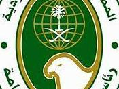 Syria, Caucasus Xinjiang Saudi Arabia's Grand Strategy