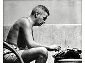 Writers Writing