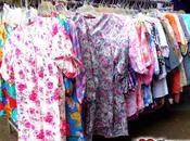 "Taytay Rizal: ""Garments Capital Philippines"""